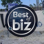 Biz.nf Review on the Paid Service