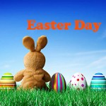 Easter Day Web Hosting Deals & Offers 2014