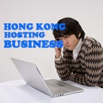 Best Web Hosting in Hong Kong for Business in China