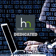 An In-Depth Review on HostMonster Dedicated Server Hosting