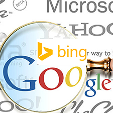 How to Submit Your Site to Search Engines like Google & Bing