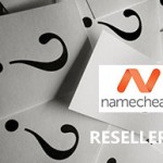 Is NameCheap Reseller Hosting Package Worth Trying?