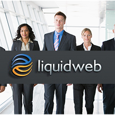 LiquidWeb Review Based on Real-Time Monitoring
