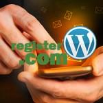 Comprehensive Register.com Review on Hosting a WordPress Site