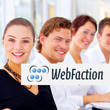 WebFaction Review- Is the Cloud Hosting An Ideal Choice for Developers?