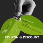 WiredTree Coupon & Discount – Secret Revealed