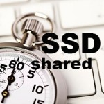 Best SSD Shared Web Hosting for Webmasters Requiring Fast I/O Speed