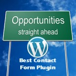 Best WordPress Contact Form Plugin – Won't Miss Any Business Opportunities