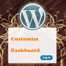 How to Customize Your WordPress Dashboard within Minutes