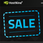 HostNine Coupon – Get the Best Discount from HostNine