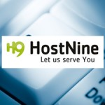 HostNine Review – Is It a Scam Or a Reliable Company?