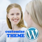How to Customize WordPress Theme for Your Own Demands