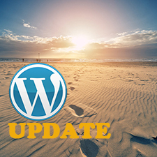 How to Update WordPress Manually & Why You Should Do That