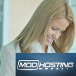 MDDHosting Review – Deep Analysis on Features & Performance