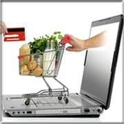 opencart-vs-zencart-shipping