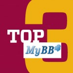Top 3 MyBB Hosting for Building an Active Forum