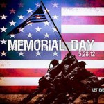 Web Hosting Deals & Promotion for Memorial Day 2014