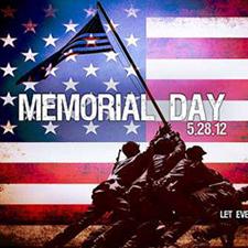 Web Hosting Deals & Promotion for Memorial Day 2014