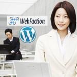 WebFaction WordPress Hosting Review – Is It Right for Hosting WordPress?