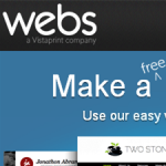 Webs Coupon- Is There Any Useful Coupon for Webs?