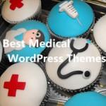 Best Medical WordPress Themes for Doctors & Medics