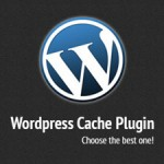 Best WordPress Cache Plugins for Speeding up Your Site