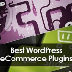Best WordPress eCommerce Plugins Boosting Sales for Your Online Store