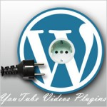 Best WordPress Youtube Plugins That Make It Easy to Embed and Manage Videos