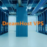 DreamHost VPS Review – Is the VPS Hosting Service from DreamHost Worth a Try?