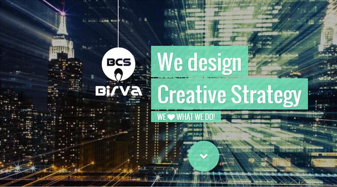 drupal-themes_birva