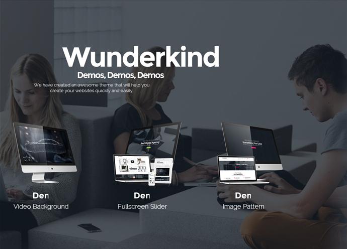 drupal-themes_wunderkind