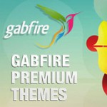 An Unbiased Review on Gabfire Themes