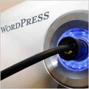 adding twitter feed to wordpress using plugins
