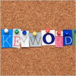 How to Choose the Right Keywords for Your Future Posts?