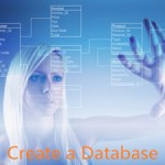 How to Create a Database for Your New Site?