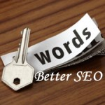 How to Properly Use Keywords Throughout the Post for Better SEO
