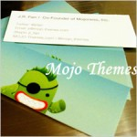 Mojo Themes Review on Theme Quality & Variety