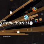 ThemeForest Review – Why Is It One of the Largest Theme Marketplaces