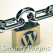 Top 5 WordPress Security Plugins Keeping Your Site Away from Damage
