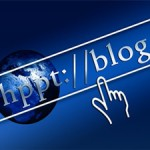 Showcase of Large Companies That Use WordPress to Maintain a Blog