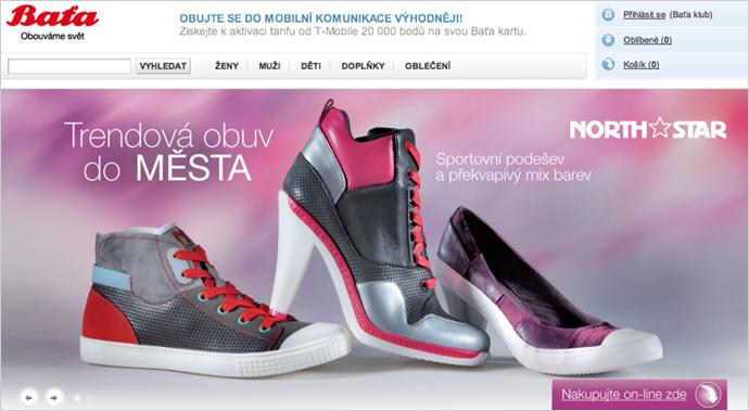 best wordpress business websites bata