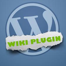 Best WordPress Wiki Plugins Embeding Wiki Function