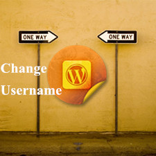 Tips on How to Change WordPress Username and Password