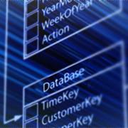 Drupal Optimization - Optimize database