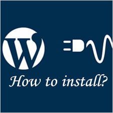 How to Install WordPress Plugins to Add Functionality to Your Site