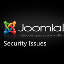 Common Joomla Security Issues – How to Improve the Security of Your Site