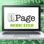 iPage Dedicated Hosting Review on  Feature, Performance & Pricing