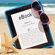 make Money From Blog - Sell E-Books