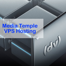 Is the VPS Hosting Service from Media Temple Worth Going?
