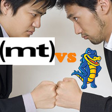 Media Temple VS HostGator – Which Does a Better Job in Linux Hosting